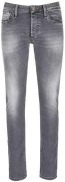 Denham Jeans Razor' slim fit jeans