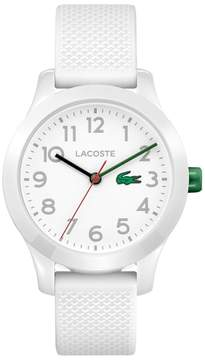 Lacoste WOMENS CLOTHES