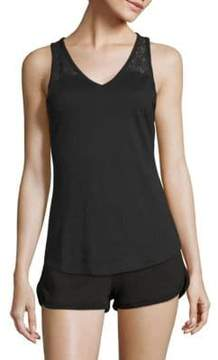 Cosabella Arizona Sleep Tank Top