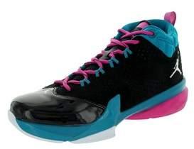 Jordan Nike Men's Flight Time 14.5 Basketball Shoe.
