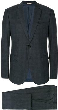 Armani Collezioni two piece formal suit