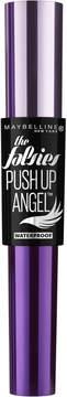 Maybelline The Falsies Push Up Angel Waterproof Mascara