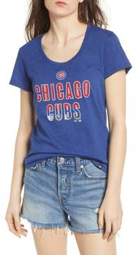 '47 Chicago Cubs Too Good Tee
