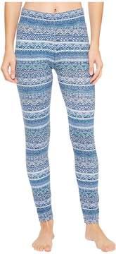 Aventura Clothing Sasha Leggings Women's Casual Pants