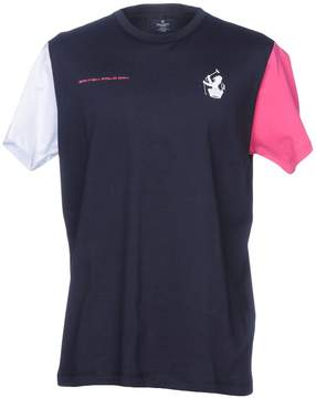 Hackett T-shirts