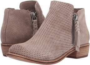 Dolce Vita Sevi Women's Shoes