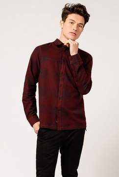 NATIVE YOUTH Chalgrove Shirt