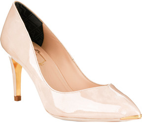 Ted Baker Moniirra Patent Pump