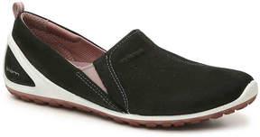 Ecco Women's Biom Lite Slip-On Sneaker