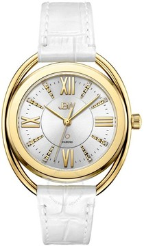 JBW Gigi Ladies Watch