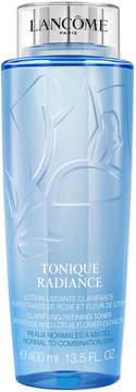 Lancôme Tonique Radiance Clarifying Exfoliating Toner, 13.5oz.