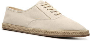Ralph Lauren Men's Shoreham Canvas Espadrille