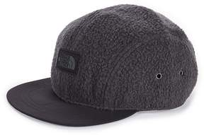 The North Face Fleece Crusher Cap