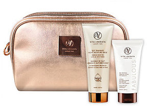 Vita Liberata Fabulous Glow Holiday Kit