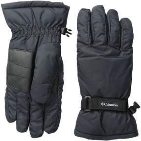 Columbia Coretm Glove Extreme Cold Weather Gloves