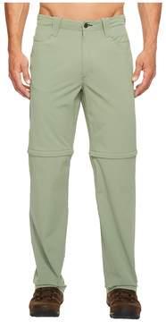 Outdoor Research Ferrosi Convertible Pants Men's Casual Pants
