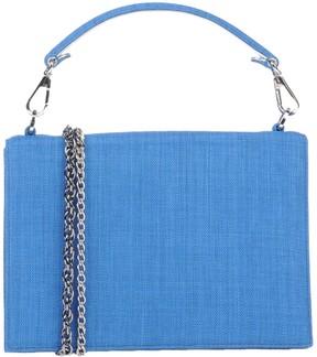 Rodo Handbags