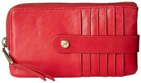 Hobo Flash Handbags