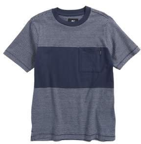 O'Neill Bernardo T-Shirt