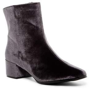 Chinese Laundry Florentine Velvet Boot
