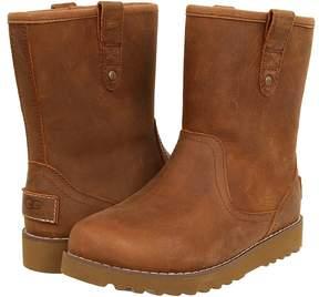 UGG Redwood Boys Shoes