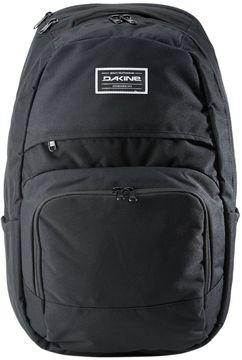 Dakine Campus DLX 33L Backpack 8166310