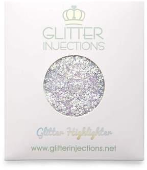 Forever 21 Glitter Injections Highlighter