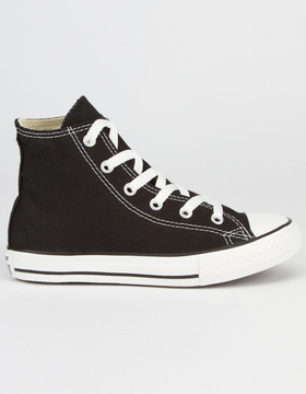 Converse Chuck Taylor All Star Hi Kids Shoes
