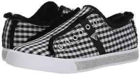 GUESS Martin Women's Slip on Shoes