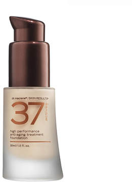 High Performance Anti-Aging Treatment Foundation