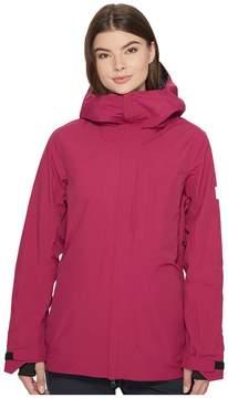 686 Glacier Gore-Tex Wonderland Jacket Women's Coat