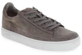 Blackstone Men's 'Km01' Sneaker