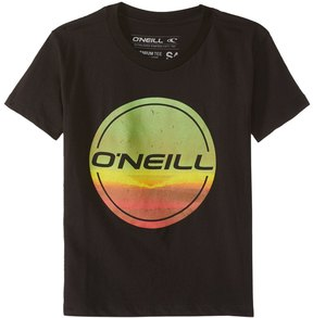 O'Neill Boys' Birds Tee (2T7X) - 8166012
