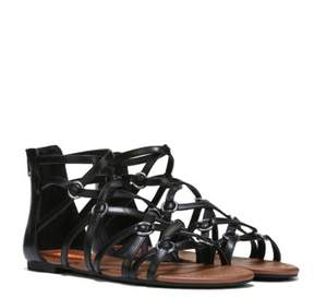 Rocket Dog Women's Hammel Gladiator Sandal