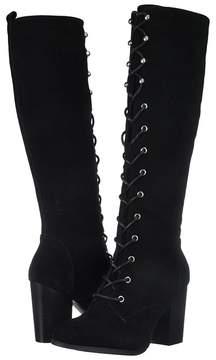 XOXO Marik Women's Shoes