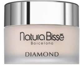 Natura Bisse Diamond Body Cream/9.5 oz.