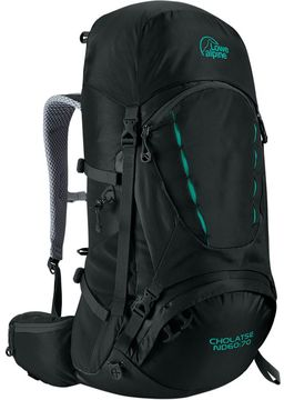 Lowe Alpine Cholatse ND 60-70L Backpack