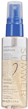 Ion Travel Size Summer Miracle Spray