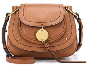 See by Chloe Small Susie leather shoulder bag