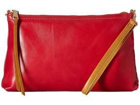 Hobo Darcy Cross Body Handbags