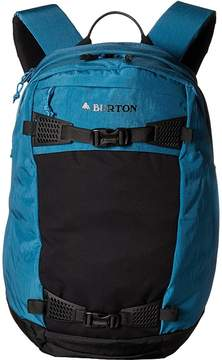 Burton Day Hiker Pack 28L Day Pack Bags
