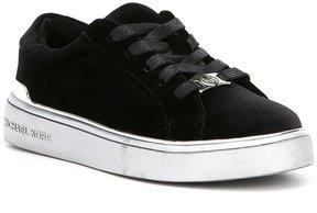 MICHAEL Michael Kors Girls Ivy Cola Sneakers