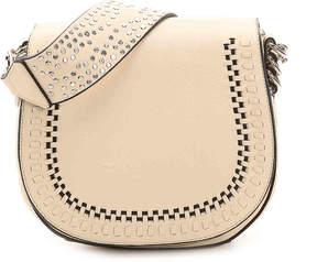 Urban Expressions Jelina Crossbody Bag - Women's