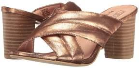 Matisse x Amuse Society - Shine On Women's Shoes