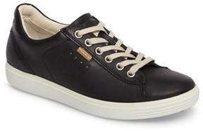 Ecco Women's Soft 7 Long Lace Sneaker