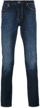 Neuw skinny denim jeans
