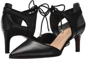 Franco Sarto Darlis High Heels