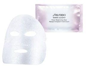 Shiseido White Lucent Power Brightening Mask/0.91 oz.
