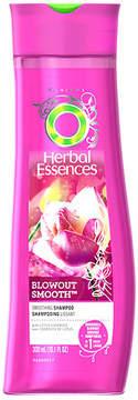 Herbal Essences Blowout Smooth Shampoo Lotus