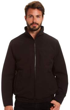 Haggar Big & Tall Stretch Jacket